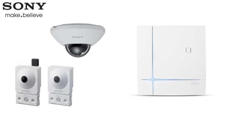 alarme et video surveillance ipa conseils